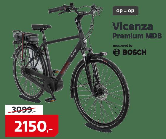 210329-LenteVoordeel-Ebike-2e3ekolom-1120x860-2