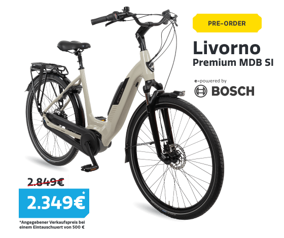 210504-DE-Morena-Product-Campagne-Livorno-Premium-MDB-SI-2e3ekolom-1120x860-01