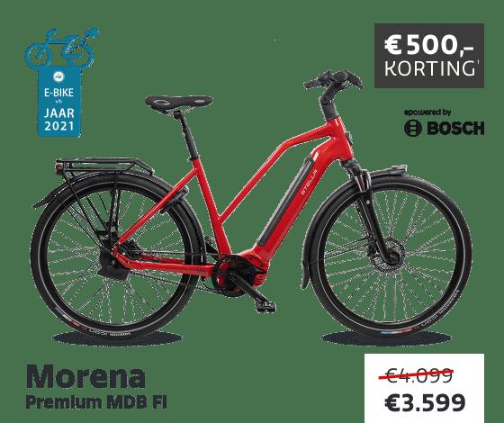 210921-Max-Ebikes-Morena_MDB_FI-2e3ekolom-1120x860